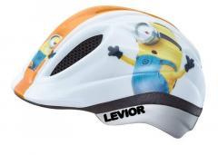 Helme und Bekleidung