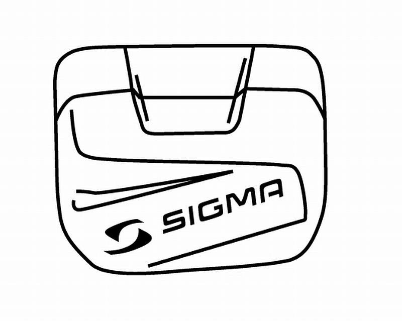 Sigma Sport Power Magnet