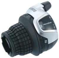 Shimano Drehgriff TY 43