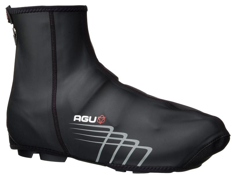 AGU Thermo-Überschuhe Enyx Water Gr. S